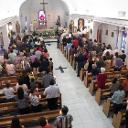 Easter Vigil, 2012 photo album thumbnail 21